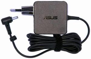 Asus akkumulátor töltő