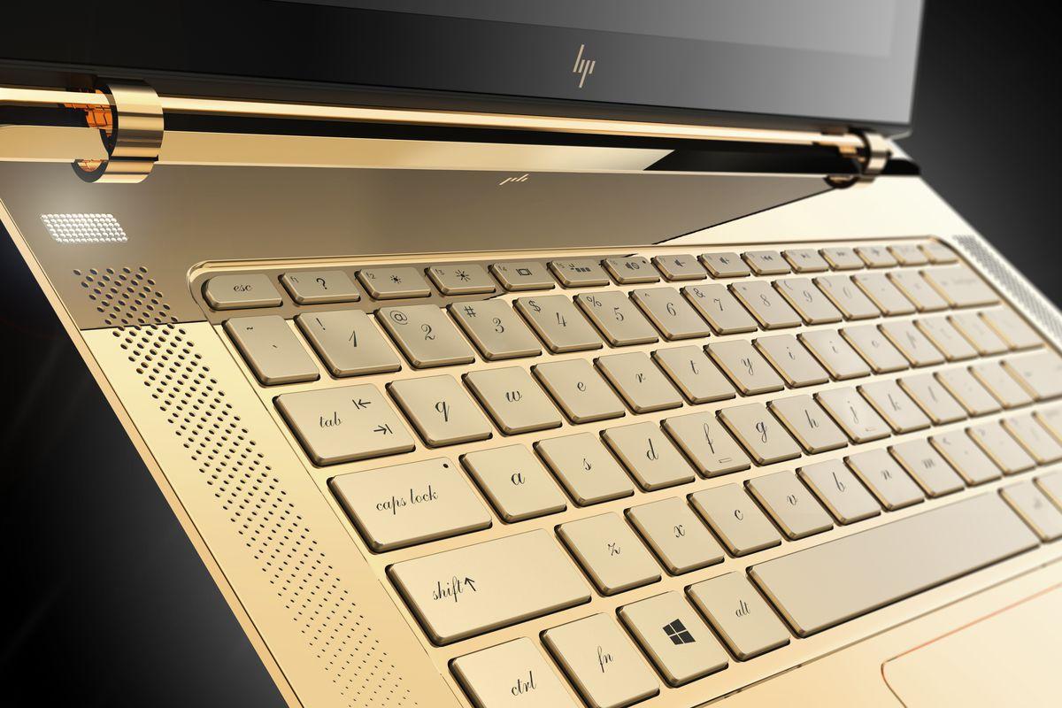 arany laptop