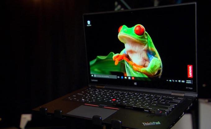 Lenovo laptop szerviz Budapest